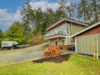 Photo 31: 6088 Timberdoodle Rd in : Sk East Sooke House for sale (Sooke)  : MLS®# 870492