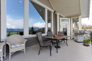Photo 7: 36458 CARNARVON COURT in : Abbotsford East House for sale : MLS®# R2156933