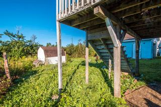 Photo 11: 77 Bissett Road in Cole Harbour: 16-Colby Area Residential for sale (Halifax-Dartmouth)  : MLS®# 202123658