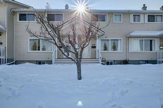 Photo 31: 514 Killarney Glen Court SW in Calgary: Killarney/Glengarry Row/Townhouse for sale : MLS®# A1068927
