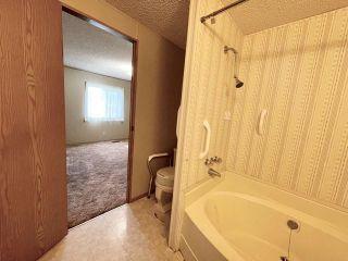 Photo 18: 305 Church Avenue in Miniota: R32 Residential for sale (R32 - Yellowhead)  : MLS®# 202122850