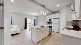 Photo 4: 1510 ERKER Link in Edmonton: Zone 57 House for sale : MLS®# E4249298