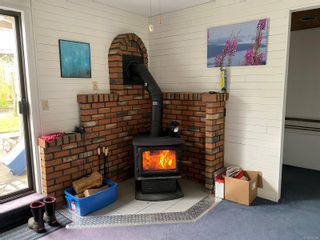 Photo 24: 7550 Cadwallader Cres in : NI Port Hardy House for sale (North Island)  : MLS®# 875184