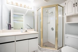 Photo 21: 3061 E 18TH Avenue in Vancouver: Renfrew Heights House for sale (Vancouver East)  : MLS®# R2585313