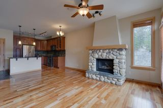 Photo 14: 201 701 Benchlands Trail: Canmore Apartment for sale : MLS®# A1113276
