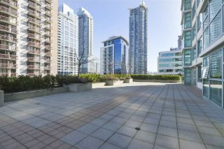 """Photo 26: 1103 4380 HALIFAX Street in Burnaby: Brentwood Park Condo for sale in """"BUCHANAN NORTH"""" (Burnaby North)  : MLS®# R2473647"""