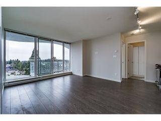 """Photo 3: 1101 13303 103A Avenue in Surrey: Whalley Condo for sale in """"WAVE"""" (North Surrey)  : MLS®# R2159239"""