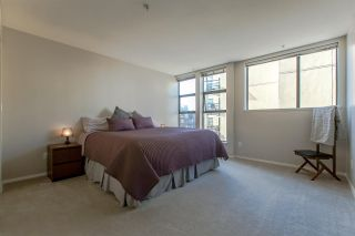 "Photo 12: 307 305 LONSDALE Avenue in North Vancouver: Lower Lonsdale Condo for sale in ""The Metropolitan"" : MLS®# R2011747"