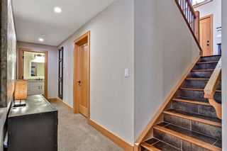 Photo 12: 107 Spring Creek Lane: Canmore Detached for sale : MLS®# A1068017