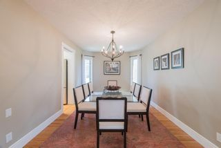 Photo 21: 47 Edgeview Heights NW in Calgary: Edgemont Detached for sale : MLS®# A1099401