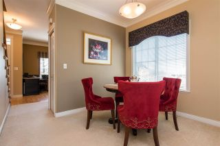 """Photo 11: 30 2088 WINFIELD Drive in Abbotsford: Abbotsford East Townhouse for sale in """"The Plateau on Winfield"""" : MLS®# R2566864"""