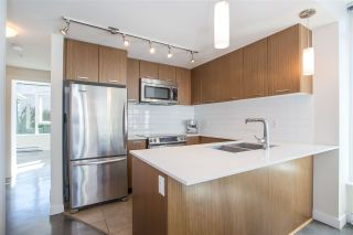 """Photo 6: 305 2321 SCOTIA Street in Vancouver: Mount Pleasant VE Condo for sale in """"SOCIAL"""" (Vancouver East)  : MLS®# R2298021"""