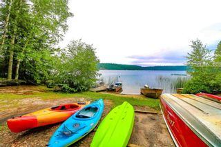 Photo 10: LK283 Summer Resort Location in Boys Township: Retail for sale : MLS®# TB212151