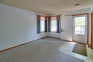 Photo 4: 3154 33rd Street West in Saskatoon: Dundonald Residential for sale : MLS®# SK863399