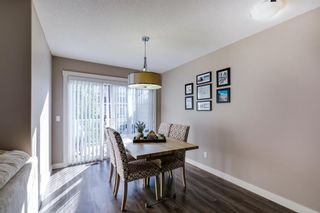 Photo 8: 203 Evanston Manor NW in Calgary: Evanston Row/Townhouse for sale : MLS®# A1149522