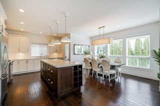 """Photo 11: 20 7891 211 Street in Langley: Willoughby Heights House for sale in """"Ascot"""" : MLS®# R2554723"""