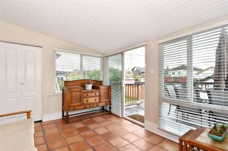 Photo 7: 2602 DUNDAS Street in Vancouver: Hastings Sunrise House for sale (Vancouver East)  : MLS®# R2538537