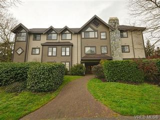 FEATURED LISTING: 101 - 108 Gorge Rd West VICTORIA