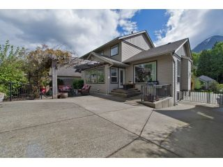 "Photo 19: 10259 WILDROSE Drive in Chilliwack: Rosedale Popkum House for sale in ""ROSE GARDEN ESTATES"" (Rosedale)  : MLS®# H2153134"