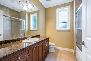 Photo 34: 5740 GIBBONS Drive in Richmond: Riverdale RI House for sale : MLS®# R2616672