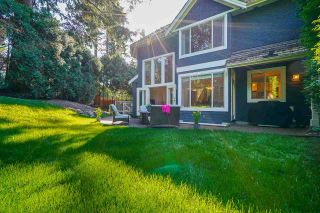 """Photo 35: 15575 36B Avenue in Surrey: Morgan Creek House for sale in """"ROSEMARY WYND"""" (South Surrey White Rock)  : MLS®# R2565329"""