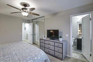 Photo 21: 43 AUBURN BAY Boulevard SE in Calgary: Auburn Bay Semi Detached for sale : MLS®# A1074651