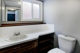 Photo 21: 19 Templemont Drive NE in Calgary: Temple Semi Detached for sale : MLS®# A1082358