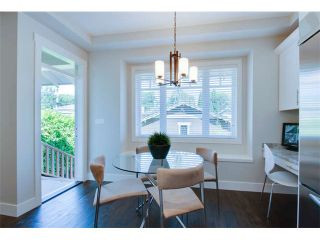 Photo 7: 3451 W 27TH Avenue in Vancouver: Dunbar House for sale (Vancouver West)  : MLS®# V1018086