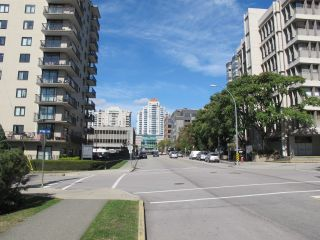 Photo 15: 212 436 SEVENTH Street in New Westminster: Uptown NW Condo for sale : MLS®# R2209453