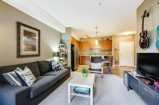 Photo 11: 130 11 Millrise Drive SW in Calgary: Millrise Apartment for sale : MLS®# A1138493