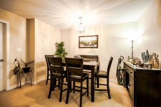 """Photo 10: 2001 5611 GORING Street in Burnaby: Central BN Condo for sale in """"LEGACY SOUTH"""" (Burnaby North)  : MLS®# R2028864"""