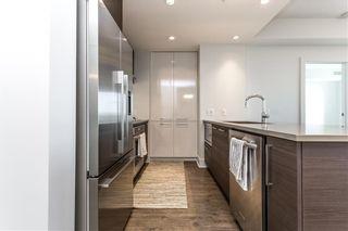 Photo 5: 618 38 9 Street NE in Calgary: Bridgeland/Riverside Apartment for sale : MLS®# C4215191