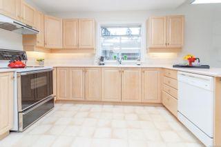 Photo 7: 15 928 Bearwood Lane in : SE Broadmead Row/Townhouse for sale (Saanich East)  : MLS®# 872824
