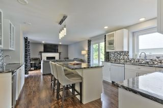 Photo 14: 18912 93 Avenue in Edmonton: Zone 20 House for sale : MLS®# E4257759