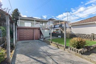 Photo 29: 765 E 51ST Avenue in Vancouver: South Vancouver House for sale (Vancouver East)  : MLS®# R2542370