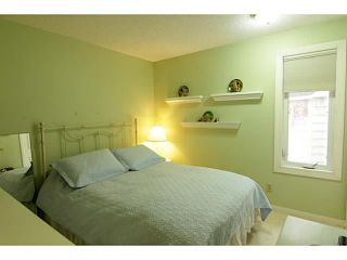 Photo 12: 34 SUNHAVEN Place SE in CALGARY: Sundance Residential Detached Single Family for sale (Calgary)  : MLS®# C3563801
