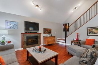 Photo 4: 3870 Tweedsmuir Pl in : CR Willow Point House for sale (Campbell River)  : MLS®# 866772