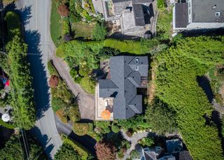 Photo 8: 937 ANDERSON Crescent in West Vancouver: Sentinel Hill House for sale : MLS®# R2606474