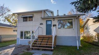 Photo 4: 12006 48 Street in Edmonton: Zone 23 House for sale : MLS®# E4265863