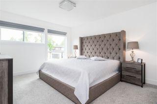 Photo 25: 20150 123A Avenue in Maple Ridge: Northwest Maple Ridge House for sale : MLS®# R2456943