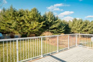 Photo 31: 1795 Acadia Drive in Kingston: 404-Kings County Residential for sale (Annapolis Valley)  : MLS®# 202010549