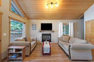 Photo 9: 2582 East Side Rd in : PQ Qualicum North House for sale (Parksville/Qualicum)  : MLS®# 859214