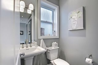 Photo 21: 231 LAKEPOINTE Drive: Chestermere Detached for sale : MLS®# A1080969