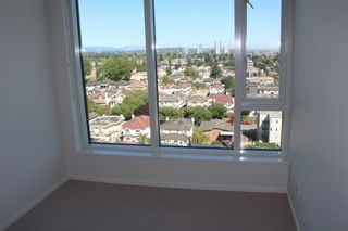 Photo 5:  in vancouver: Condo for rent (Vancouver West)  : MLS®# AR021