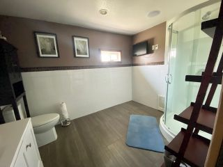 Photo 9: 5120 56 Street: Czar Manufactured Home for sale (MD of Provost)  : MLS®# A1129899