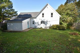 Photo 9: 14 EAST OLD POST Road in Smiths Cove: 401-Digby County Residential for sale (Annapolis Valley)  : MLS®# 202125582