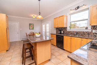 Photo 5: 15 George Samuel Drive in Kingswood: 21-Kingswood, Haliburton Hills, Hammonds Pl. Residential for sale (Halifax-Dartmouth)  : MLS®# 202114483