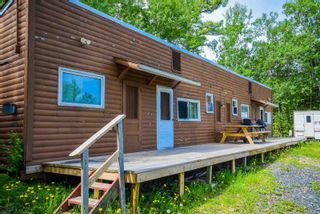 Photo 30: 24 McKenzie Portage road in South of Keewatin: House for sale : MLS®# TB212965