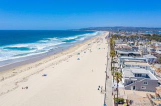 Photo 25: MISSION BEACH Condo for sale : 3 bedrooms : 2905 Ocean Front Walk in San Diego