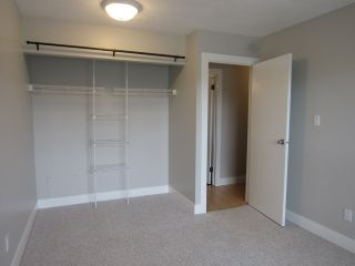 Photo 12: 311, 20 Alpine Place in St. Albert: Condo for rent